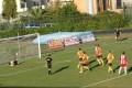 Calcio, Lnd Sicilia: Giudice sportivo