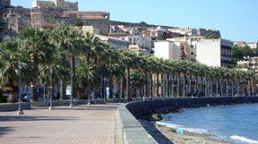 Milazzo-Levante