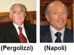 Pergolizzi-Napoli