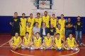"""Basket Serie D Maschile Sicilia: Prende il via la """"Fase ad Orologio"""""""