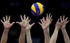 Volley - 2
