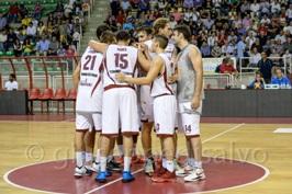 squadra