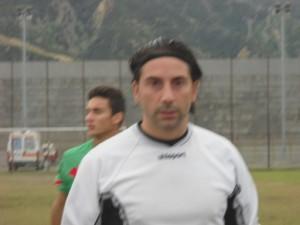 Bernardo Fama - Copia
