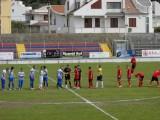 Calcio, Lnd Sicilia: Provvedimenti del Giudice Sportivo