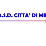 Calcio Promozione, girone B: Città di Milazzo, si dimette il tecnico Accetta