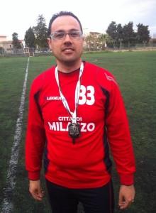 Gianluca Giunta