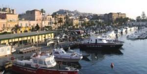 Porto Milazzo