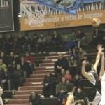 Basket Maschile Serie C Sicilia-Calabria: Sabato 29 e domenica 30 Marzo, i risultati dei play off