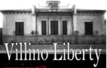 villino liberty - Copia