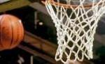 Basket, Adecco Gold: il calendario della finale