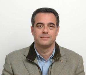 Cambria Giuseppe 01031969