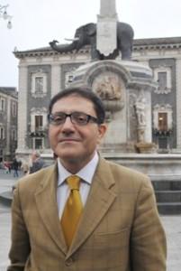 Elio Garozzo