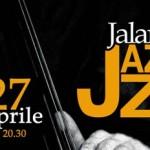 Barcellona Pg: Jalari Jazz, domenica 27 aprile 2014 ore 21.00