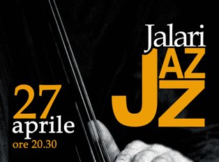 Jalari Jazz per web