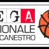 """Basket Adecco Gold: Play Off, i risultati di """"Gara 3"""" dei quarti di finale"""