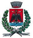 La battaglia navale di Milazzo del 36 a.C., la commemorazione dal 2 al 3 settembre