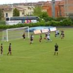 Calcio in Sicilia: Eccellenza e Promozione, i risultati di playoff e playout