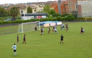 Sport Taor-Castel