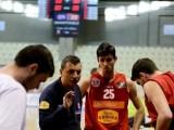 Basket: L'Orlandina si laurea campione regionale Under 19