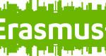 Info Day Erasmus+: Gioventù in Azione, il 30 maggio a Milazzo