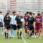 Calcio Eccellenza Veneto, girone A: Designazioni arbitrali 30^ giornata