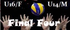 Finale-Regionale-U16F