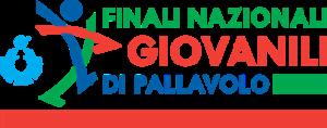 Finali nazionali
