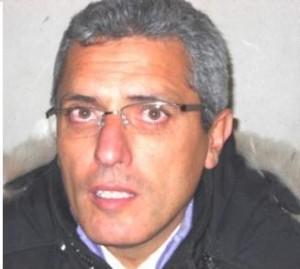 M. Lo Duca