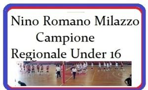 Pol Nino Romano - Copia