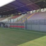 Stadio Buozzi