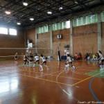 Volley: Si chiude l'edizione 2014 dei Campionati Studenteschi