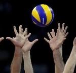 Volley, B2 Maschile, girone H: Il Calendario del Campionato 2014/2015