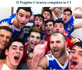 c1 - Copia
