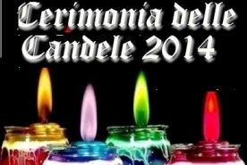 invito cerimonia delle candele x le autorità (1)
