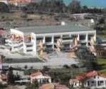 Volley Sicilia, Serie C Femminile: Domenica 25 Maggio, la terza giornata dei play off e play out