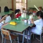 Barcellona Pg: Vacanze estive con il Camp giovanile di basket