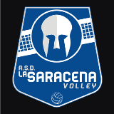 La Saracena