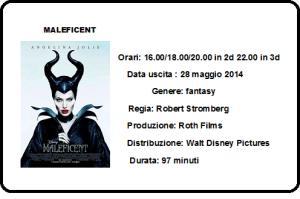 Maleficet