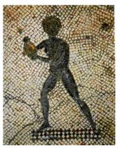 Mosaico Romano - Copia (2)
