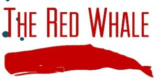 The Red Whale