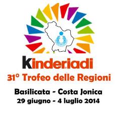 Trofeo delle Regioni