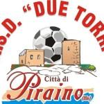 Calcio Serie D: Due Torri, irrevocabili dimissioni del presidente Pierino Scaffidi