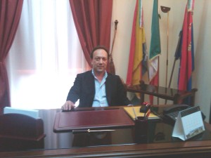 sindaco_carmelo_pino