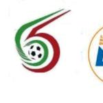 Lnd, Calcio A5 Sicilia: Ripescaggi in Serie C1