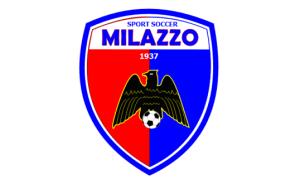 Milazzo 2