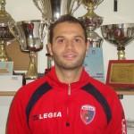 Nino Torre