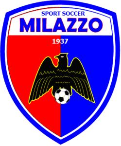 Sport Soccer