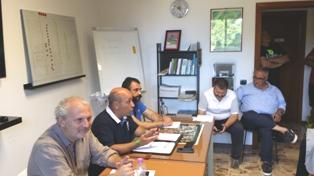 riunione_fir_sicilia_020714_b