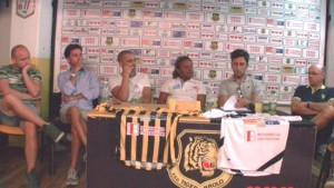 tiger conferenza stampa 26 07 2014