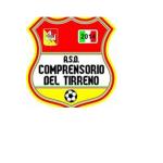 Calcio Giovanile Sicilia: Nasce il Comprensorio del Tirreno. Giovanile Milazzo ripescata negli Allievi Regionali